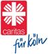 Interkulturelle_Oeffnung_Fachausbildung_Caritas_Koeln