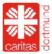 caritas-dortmund-logo