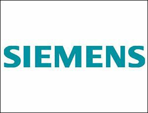 Interkulturelles Training Fünf Kulturen Spiel bei Siemens