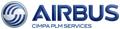Transnational erfolgreich - Airbus CIMPA