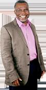Dr. Emmanuel I. Ede
