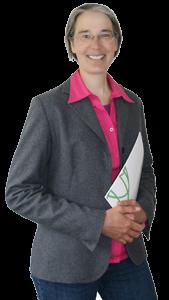 Dr. Hanna Rochlitz
