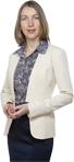 Dr. Mariya Ransberger