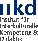 Institut für Interkulturelle Kompetenz & Didaktik e.V.