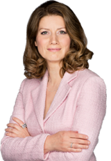 Kirsten Heike Giering M.A.