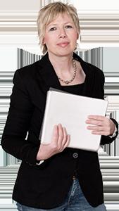Ruth Zinner