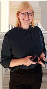 Marlene Schulze