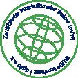 Siegel-Zertifizierter-Interkultureller-Trainer-IKUD-Seminare