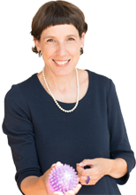 Julia Streuber