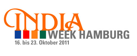 India Week Hamburg