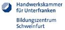 Logo Handwerkskammer Unterfranken