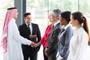 Interkulturelles Training Arabische Länder - Seminar