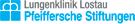 Pfefferischen Kliniken Magdeburg - Logo