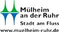 Interkulturelles_Training_Stadt_Mühlheim