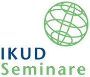 IKUD Seminare