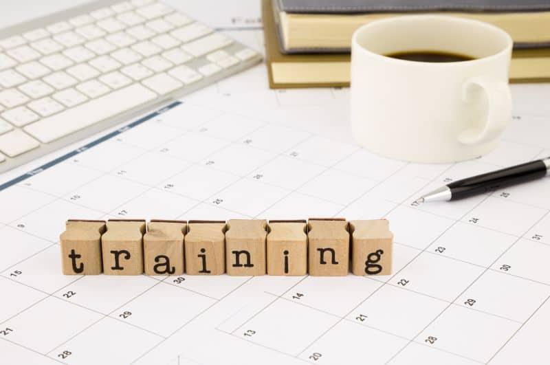 Seminare & Trainings Inhouse