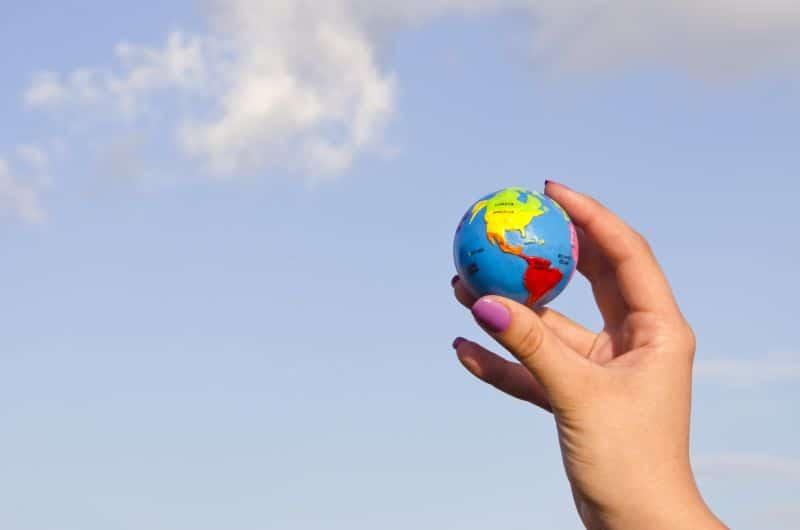 Arbeitsbereich Interkulturelles Lernen