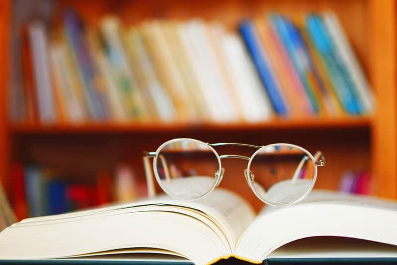 Veröffentlichung IKUD Seminare - Artikel zum interkulturelles Lernen
