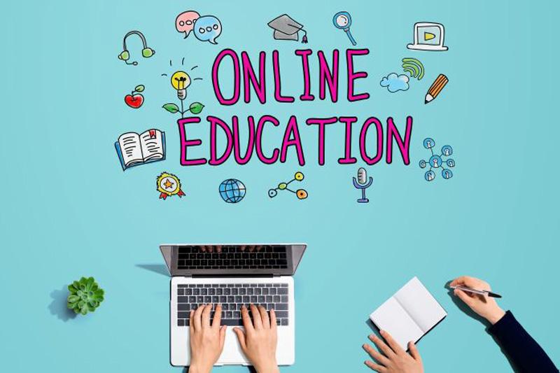 Ausbildung Live-Online Trainer