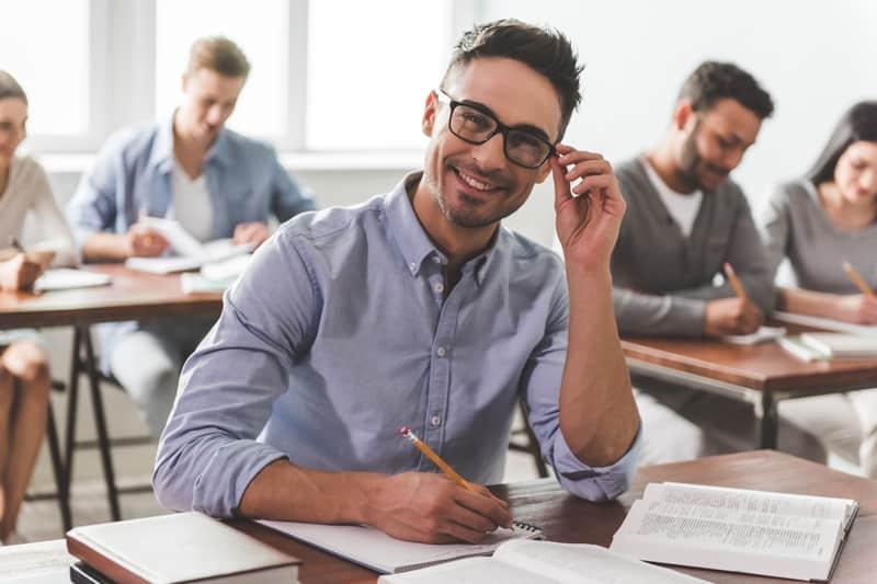 Bildungsurlaub Niedersachsen