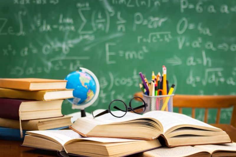 Curriculumplanung Einführung - Seminar Hochschulbereich