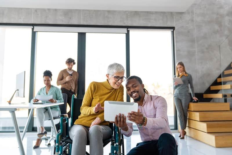 Seminar Diversity & Inclusion