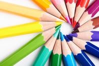 Diversity Management Fortbildung