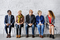 Diversity in Organisationen