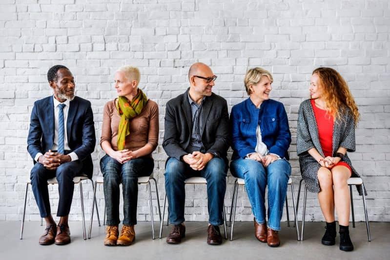 Diversity Management Organisationen - IKUD Seminare