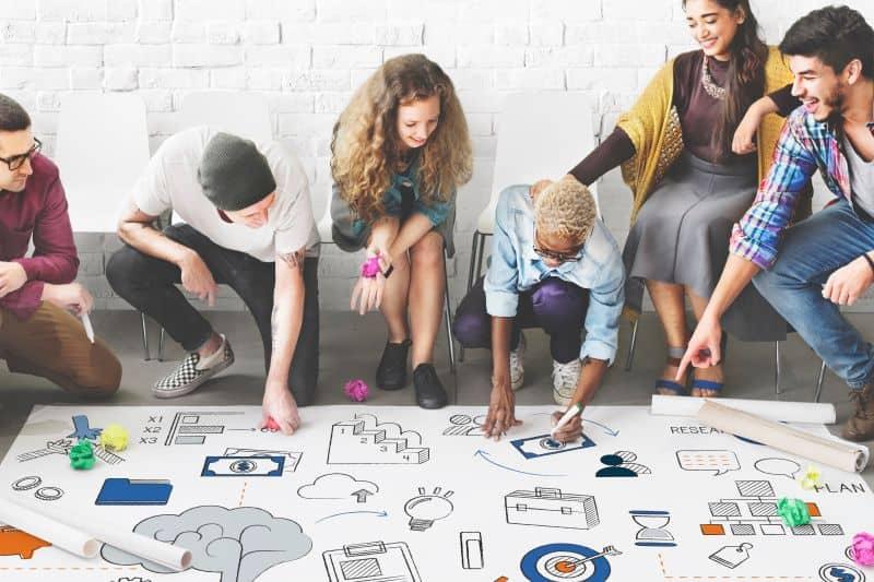 Seminar Diversity Management