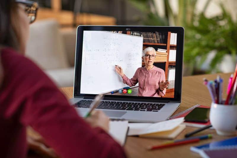 Erfolgreiche Live Online-Trainings erstellen