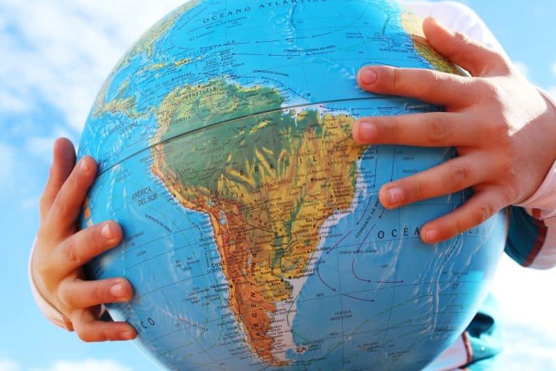 Interkulturelle Kompetenz & Interkulturelles Training im Tourismus