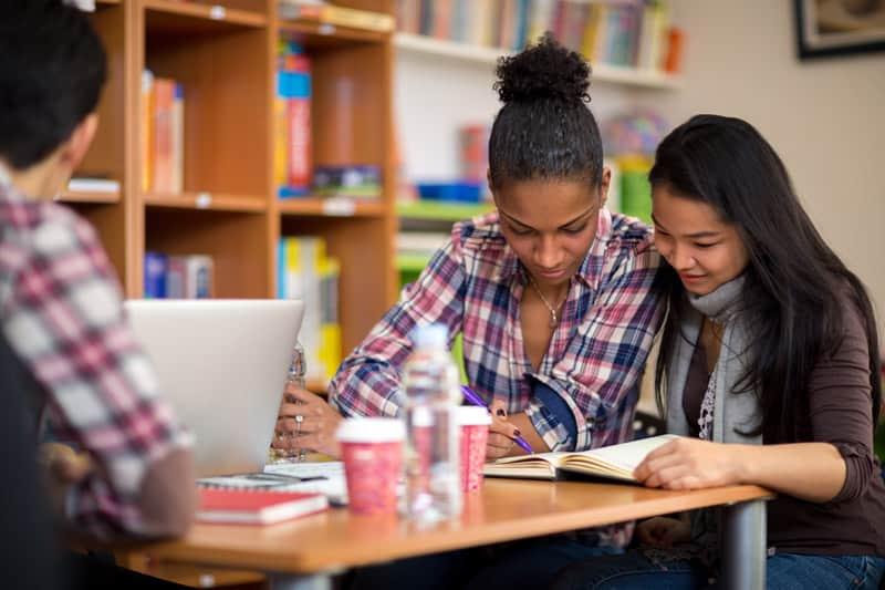 Interkulturelle Kompetenz für Studierende