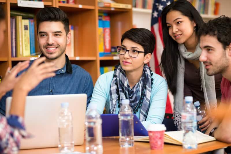FSU im Sprachunterricht