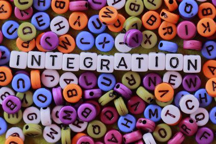 Integration gefordert