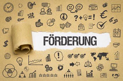 Interkulturelle Fortbildung - Förderung in Bremen möglich