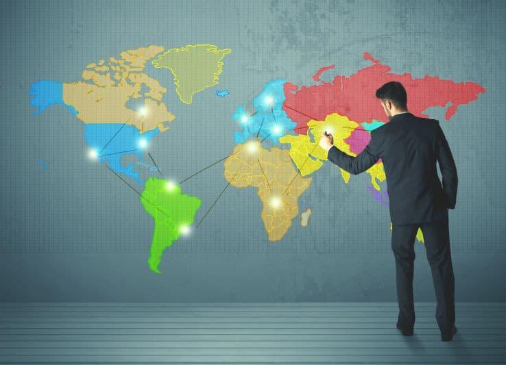 Interkulturelle Kompetenz in der Personalentwicklung