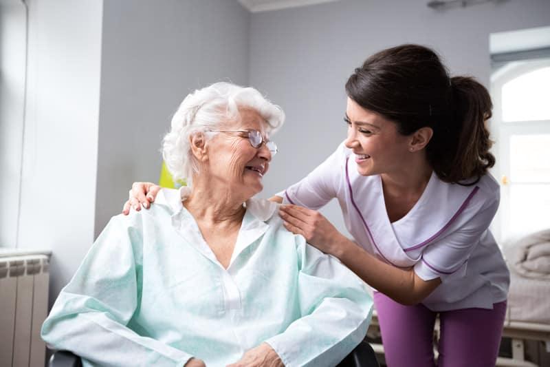 Interkulturelle Kompetenz Gesundheitswesen - Seminar durchgeführt