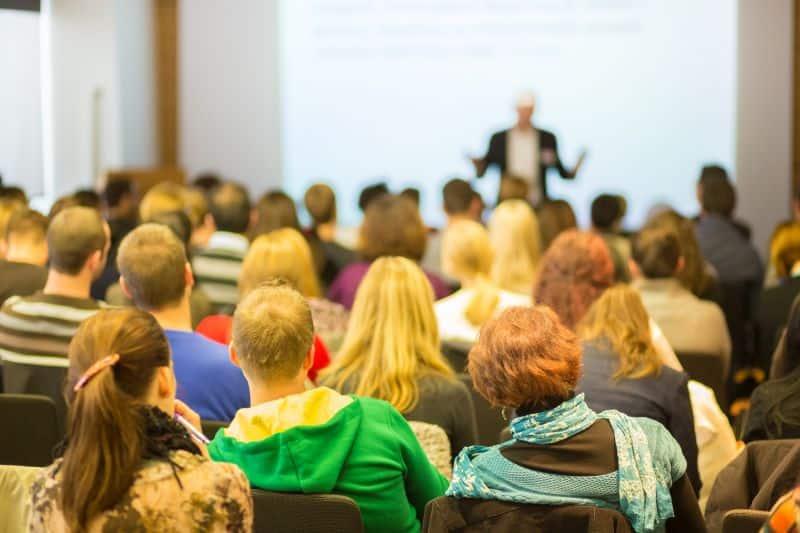 Interkulturelle Kompetenz für die Hochschule