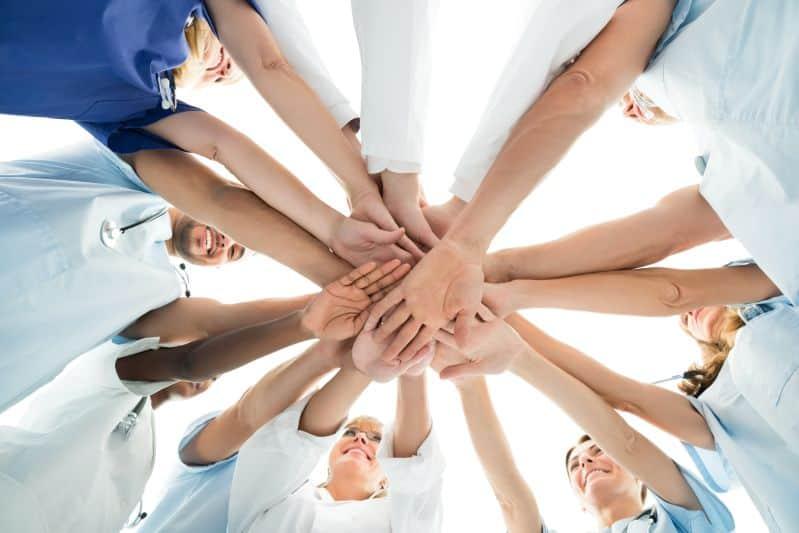 Interkulturelle Kompetenz im Gesundheitswesen - Seminar