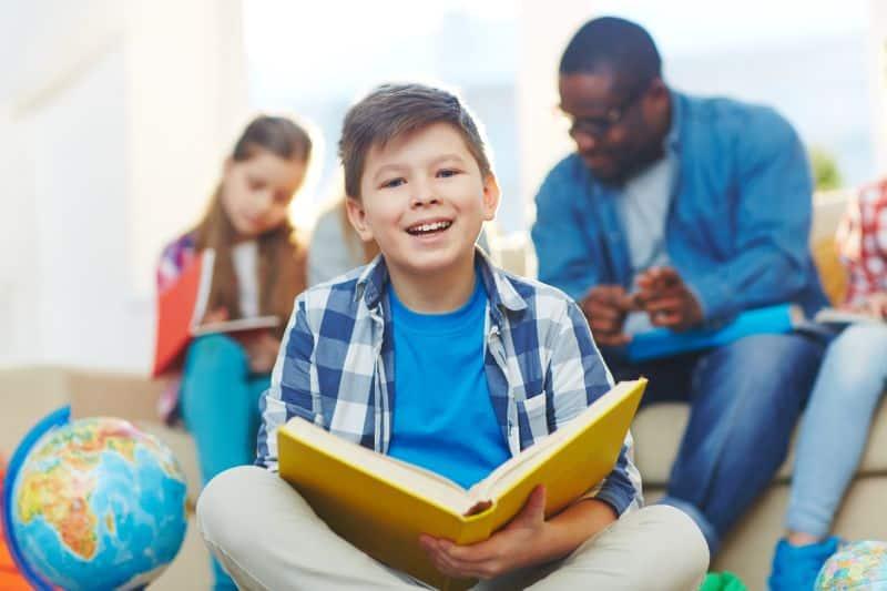 Interkulturelle Kompetenz in der Schule - Fortbildungskonzept