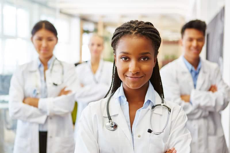 Interkulturelle Medizin