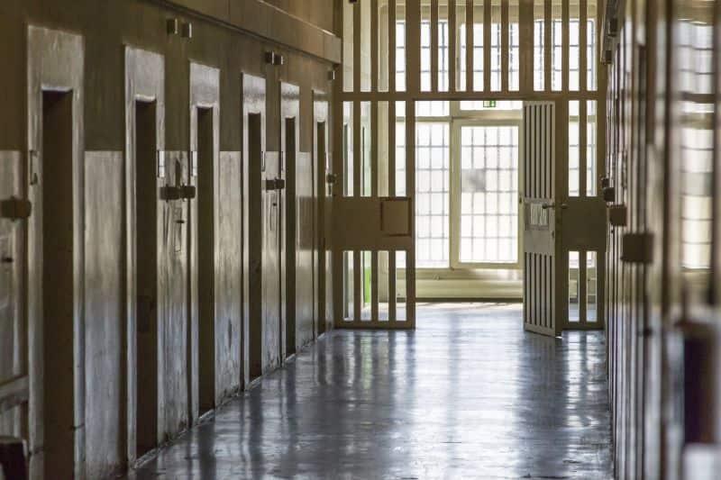 Interkulturelle Sensibilisierung im Justizvollzug
