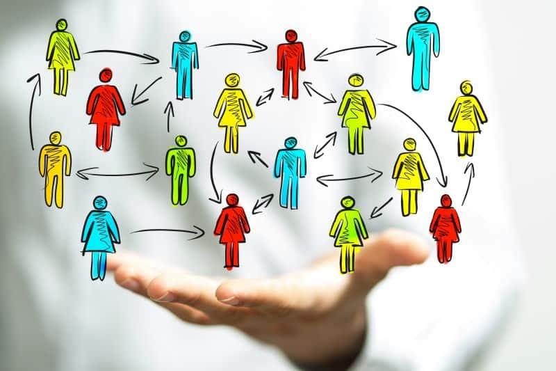 Interkulturelles Seminarnagebot für Organisationen