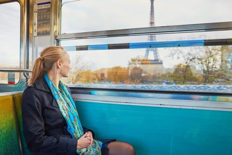 Interkulturelles Training Frankreich