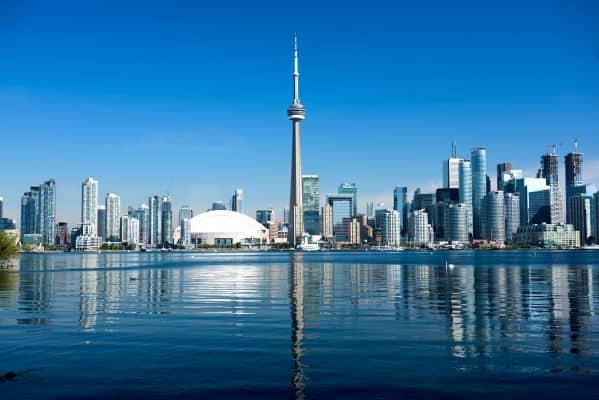 Interkulturelles Training Kanada - Kanada Seminar
