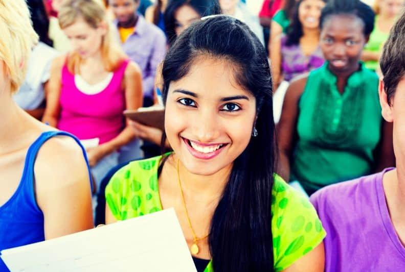 Interkulturelles Training studentische Mitarbeiter