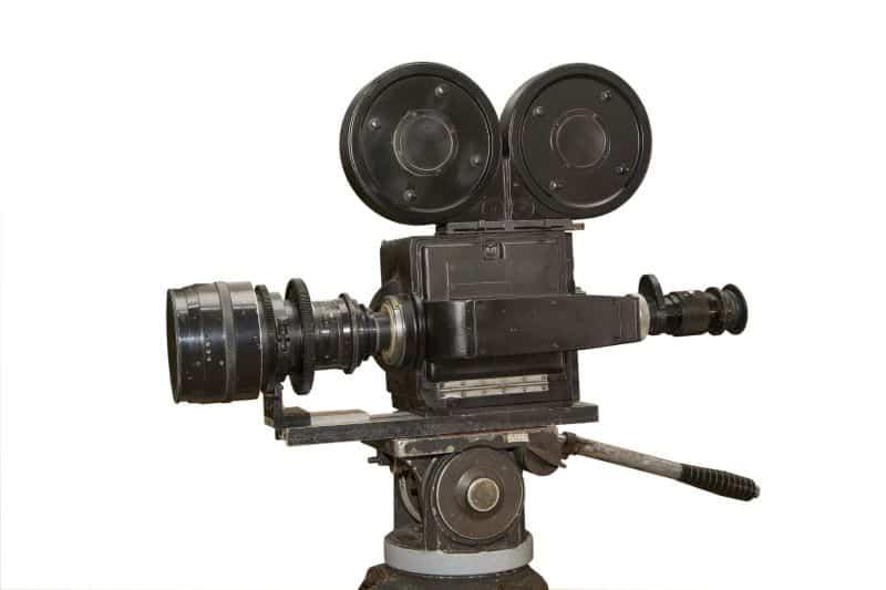Filmtipps IKUD BLOG: Europäisches Filmfestival Göttingen