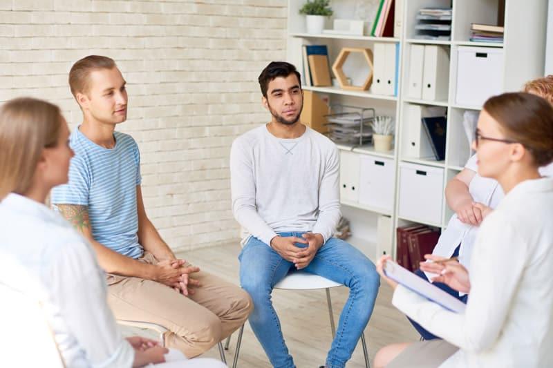 Kultursensibler Umgang mit Patienten
