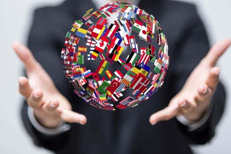 Länderspezifische Trainings - Neue Seminare